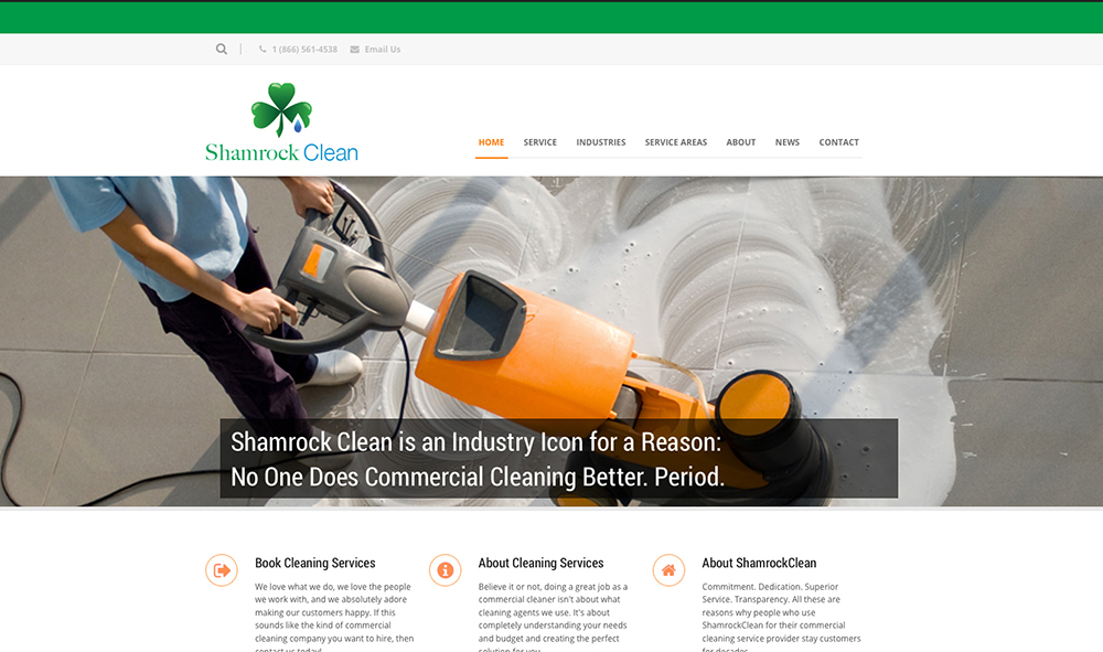 Commercial_cleaning_website_sm